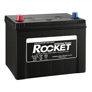 Ắc quy Rocket 150Ah